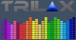 trilax.info