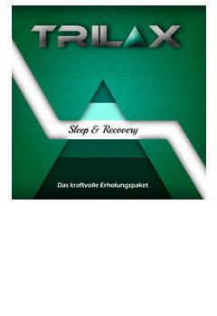 Upgrade-Offer (Sleep&Recovery)